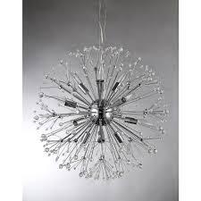 spherical lighting. Warehouse Of Tiffany Spherical Lighting A