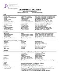 To Build A Resumes How To Build A Resume In Word Resume Maker Create