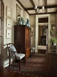 living room antique furniture. Projects Inspiration Antique Living Room Furniture Sets Florida Cheap