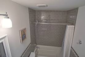 bathroom remodeling columbia md. Master Bathroom Renovation Columbia MD Remodeling Md