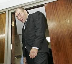В мировом суде Петербурга завершились прения по делу ...