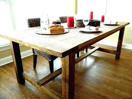 country style dining tables melbourne country style dining chair country style dining table round farmhouse kitchen