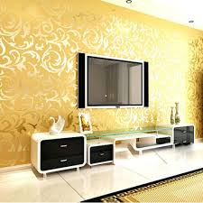 wall painting designs for living room in india living room designs india texture paint on wall texture designs for style