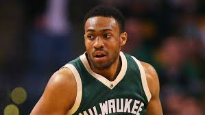 nba star jabari parker pens heartfelt essay about chicago nbc  nba star jabari parker pens heartfelt essay about chicago
