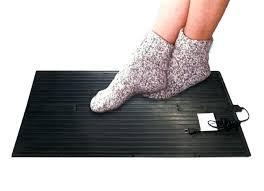 heated rug mat floor mats a area radiant heating and rugs heat offers dos for underfloor