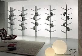 Creative Shelf Furniture Various Cool Shelving Units Design In Modern Livingroom