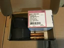 Parker Txv Chart Emerson Thermal Expansion Valve Kit R 410a Nae4zaacha 0151r00176 Tx3n4 Txv