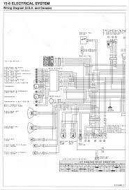kawasaki vulcan 900 wiring diagram for a motorcycle kawasaki 2008 Kawasaki Wiring Diagrams kawasaki motorcycles 900 wiring diagram coloring coloring pages wiring diagram kawasaki ninja 250 fi skazu co 2008 kawasaki teryx wiring diagram