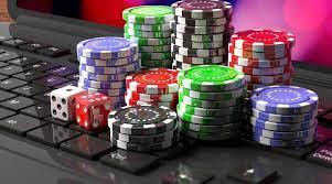 Choosing an Online Gambling Site - Derby Info