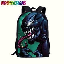 <b>spider man backpack</b> — купите {keyword} с бесплатной доставкой ...