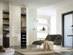 Cabine armadio porte per vano guardaroba mensole cassetti