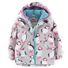 toddler winter jackets