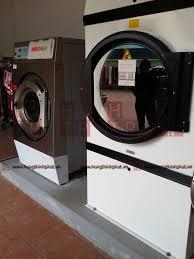 Máy giặt và máy sấy công nghiệp cho bệnh viện tốt nhất - Bán máy giặt công  nghiệp tốt chính hãng