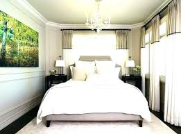 bedroom chandelier ideas bedroom chandelier ideas master bedroom chandelier ideas chandelier in bedroom ideas small chandelier bedroom chandelier ideas