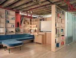 basement design tool. medium size of uncategorized:basement design tool within amazing basement bar plans 9619 on