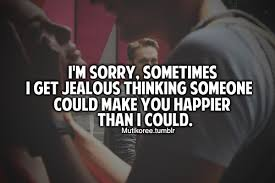 Love Jealousy Quotes Adorable Love Jealousy Quotes Adorable Love Quotes Make Him Jealous I Grinned