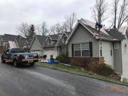 architectural shingles installation. Architectural Shingles Installation