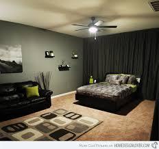 40 Fine Guys Bedroom Decor Dylanfaust Interesting Guys Bedroom Decor