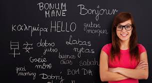 reasons everyone should learn another language fluent in  12 reasons everyone should learn another language