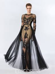 Cheap Vintage Style Evening Dresses Gowns Online Ericdress Com
