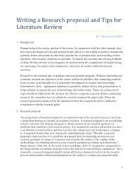 essay proposal format essay proposal template research proposal essay proposal template