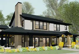 Small Picture Chief Architect Home Design Software for Builders and Remodelers
