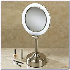 vanity mirror winsome best lighted large