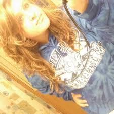 Haley Keefe Facebook, Twitter & MySpace on PeekYou