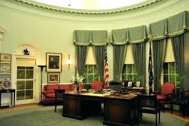 house history by address oval office desk white the replica of free uk white house oval office desk8 office