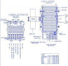 porsche 996 fuse box wiring diagram list 2000 porsche fuse box wiring diagram mega porsche 996 fuse box