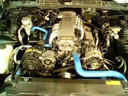 pics for 89 tpi coolant hose third generation f body message pics for 89 tpi coolant hose