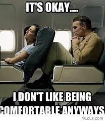 so true | Quirky Travel | Pinterest | Planes, Funny Memes and Life ... via Relatably.com