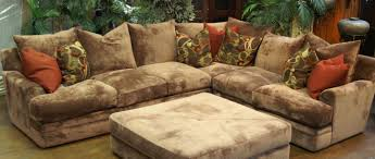 deep seated sofas sectionals  hotelsbacaucom
