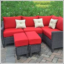 Outdoor Furniture Replacement Cushions Perth Bench Patio Interior