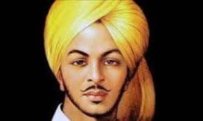 remembering bhagat singh facts on the revolutionary who bhagat singh