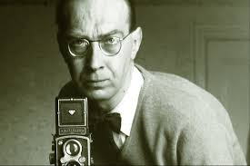 philip larkin here essay format editing writing essays philip larkin ambulances essay writing the western canon by harold bloom