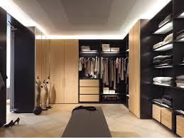 Luxury Ingenious Closet Track Lighting
