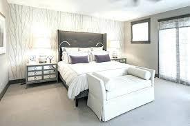 bedroom wallpaper ideas grey wallpaper for master bedroom ideas impressive wallpaper for master bedroom ideas grey