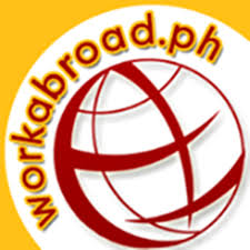work abroad jobs abroad jobs uae jobs jobs work abroad jobs abroad jobs uae jobs jobs singapore jobs