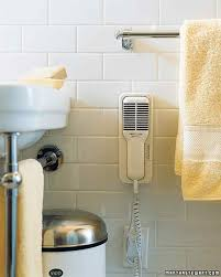 small bathroom towel storage ideas. Small Bathroom Towel Storage Ideas