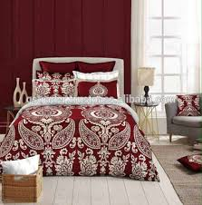 bed cover sets. Contemporary Cover Perfect Beautiful Velvet Bed Cover Set Sets Luxury Queen Sheet And R