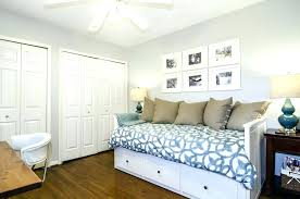 home office guest room ideas. Office Guest Room Combo Ideas Home Bedroom A And  . Small M