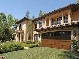 List House For Sale By Owner Free Free Sites To List House For Sale By Owner Urban Home Interior