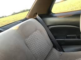 picture of 1997 honda prelude 2 dr type sh coupe interior gallery worthy