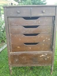 vintage metal dresser hospital furniture 5. Interesting Vintage Photostudio_1472134075274jpg  For Vintage Metal Dresser Hospital Furniture 5