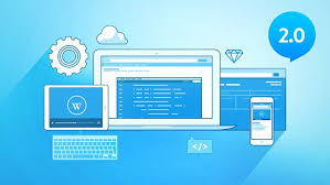 The Complete Web Developer Course 2.0 | Udemy