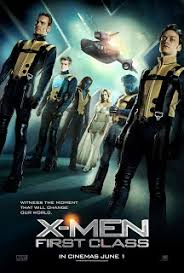 x men first class 2011 hd movie zone watch hd movies online watch x men first class 2011 movie online