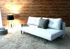 floor cushion couch floor cushion couch floor cushions floor cushions floor sofa floor lounge chair floor cushion