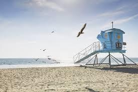 Tide Chart Carlsbad Ca Guide To Carlsbad Beaches La Jolla Mom