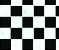 27 Fresh Zwart Wit Vloer Fotos Het Beste Huisontwerp